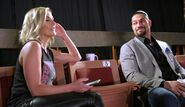 Roman Reigns (Unfiltered With Renee Young).00008