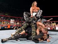 September 19, 2005 Raw.22