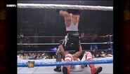 Shawn Michaels Mr. WrestleMania (DVD).00027