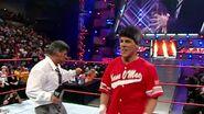 Triple H vs. Shawn Michaels.00026