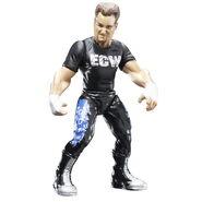 WWE92220 Tommy Dreamer