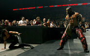 WWE ECW 2-24-09 007
