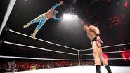 WrestleMania Tour 2011-Cardiff.14