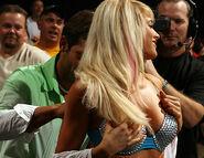 June 27, 2006 ECW.9