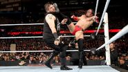 March 7, 2016 Monday Night RAW.8