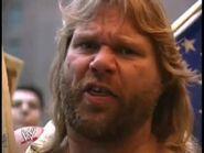 May 31, 1993 Monday Night RAW.00001