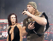 Raw-16-1-2006.3