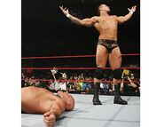 Raw-5June2006.21