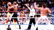 SummerSlam 1989-25