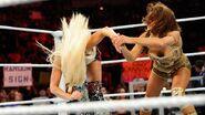 3.21.11 Raw.16