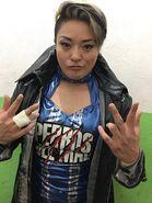 Ayako 2017