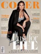 Cover - November 2014