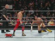 January 15, 2008 ECW.00016
