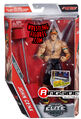 John Cena (WWE Elite 46)