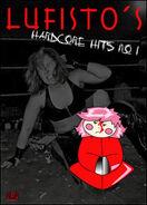 Lufisto's Hardcore Hits - No. 1