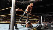 NXT 1-4-12.10