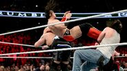 Royal Rumble 2016.47