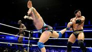 WrestleMania Revenge Tour 2013 - Cardiff.11