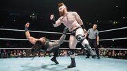 WrestleMania Revenge Tour 2016 - Manchester.19