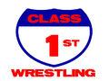 1st Class Wrestling.jpg