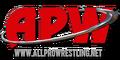 Apw-logo4.png