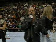 January 12, 1998 Monday Night RAW.00023