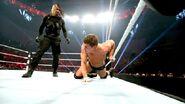 January 20, 2014 Monday Night RAW.10