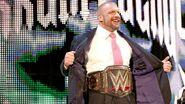 January 25, 2016 Monday Night RAW.3