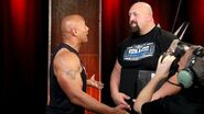 January 25, 2016 Monday Night RAW.38