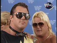 November 2, 1986 Wrestling Challenge.00031