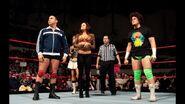 Raw January 21, 2008-27