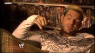 Twist of Fate The Matt & Jeff Hardy Story 11