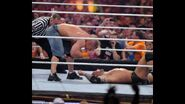 WrestleMania 26.59