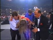 Great American Bash 1997.00032