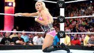 January 11, 2016 Monday Night RAW.47