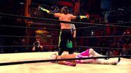 June 3, 2015 Lucha Underground.00005