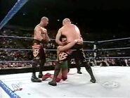 May 28, 2005 WWE Velocity.00004