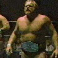 Ole Anderson 6