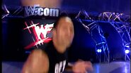 Raw's Most Memorable Moments.00029