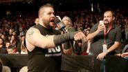 WWE House Show 8-12-16 17