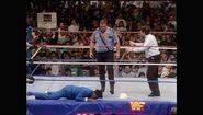 WrestleMania VI.00071