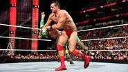 6-13-16 Raw 44