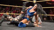 9-21-16 NXT 11