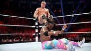 April 18, 2016 Monday Night RAW.38