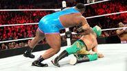 December 28, 2015 Monday Night RAW.21