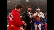 May 16, 1994 Monday Night RAW.00016