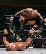 Smackdown-2-10-2009 14