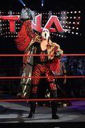 TNA Victory Road 2011.73