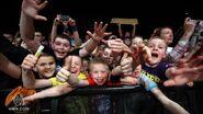WrestleMania Tour 2011-Belfast.11