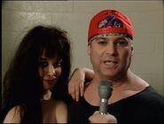 12-13-94 ECW Hardcore TV 7